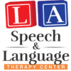 LA Speech & Language Therapy Center, Inc.